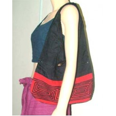Tribal shoulder bags [small]