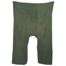 Extra-Slim 3/4 Thai Pants